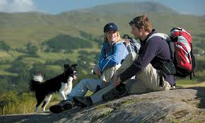 Dog Friendly Cottages Lake District by Ambleside Holiday Cottages In The Lake District Pet Friendly