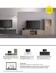 Meuble Tv Ikea Wenge by Ikea Meuble Sejour Latest Meuble Tv Aura Ensemble Sejour Laque