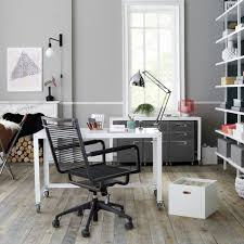 Office Bungee Chair 25 Interior Designs With Bungee Chair Interior For Life