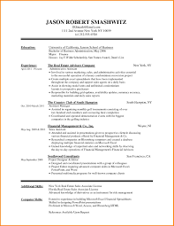 6 Full Block Style Business by Format Of Cover Letter For Cv Images Letter Samples Format