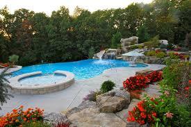 patio deck design ideas for luxury backyards backyard mamma