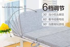 Hospitality Bedroom Furniture by Aliexpress Com Buy 65cm 75cm Wide Hospitality Rollaway Folding