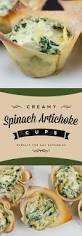 43 Best Recipes Images On Pinterest