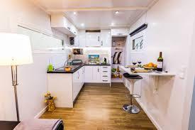 kitchen decorating narrow kitchen ideas apartment kitchen decor