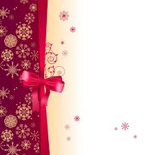 christmas background u2013 vector material my free photoshop world