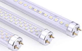 home depot led fluorescent lights fluorescent lights led fluorescent light fixtures 4ft led