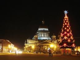 new year st new year 2017 organize the trip to petersburg russia