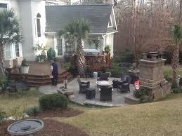 Diy Decks And Patios Garden Design Garden Design With Backyard Deck Design Ideas Deck