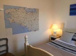 chambre d hote rochefort en terre chambres d hôtes vingt vieux bourg chambres d hôtes rochefort en