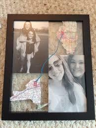 best 25 gift for sister ideas on pinterest sister gifts sister