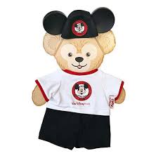 duffy clothes your wdw store disney duffy clothes mickey mouse club