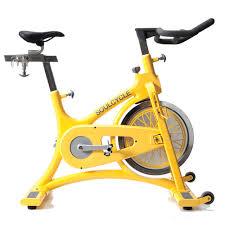 Indoor Bike 10 Best Indoor Cycling Bikes 2017 Best Bikes For Home Workouts