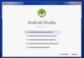 android studio install how to install android studio for windows problem android
