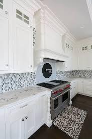 home design magazine facebook the delicate elegance of the polished charleston home design
