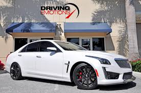 cadillac cts rims for sale 2016 cadillac cts v stock 5936 for sale near lake park fl fl