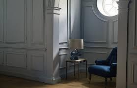 Paráda S R O Tkaniny A Tapety Pro Interiéry