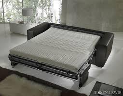 Sleeper Sofa Nyc Innovative Sleeper Sofa Nyc Sleeper Sofa The Lewis