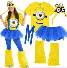 Despicable Minions Halloween Costume Gru Halloween Costume Despicable Gru Costume Xl Walmart