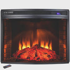 fireplace cool dimplex electric fireplace insert home depot good