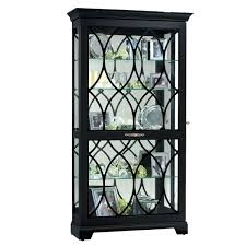 apothecary cabinet ikea furniture small black curio cabinet ikea for home furniture idea