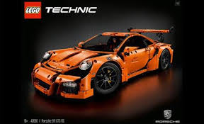 porsche 911 gt porsche 911 gt3 gt3 rs reviews porsche 911 gt3 gt3 rs price