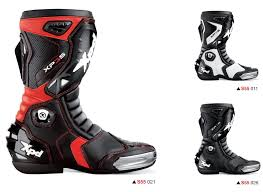s boots xp3 s the official xpd motorcycle boots store motorcycle boots