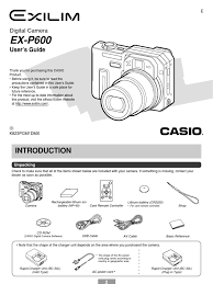 download casio tc540 docshare tips
