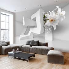 moderne tapete schlafzimmer moderne möbel und dekoration ideen ehrfürchtiges tapete