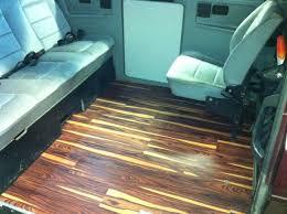Laminate Flooring Specials Flooring Laminate Lowes Lowes Pergo Lowes Floors