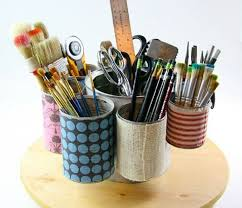 Diy Garden And Crafts - 56 best diy tin cans images on pinterest tin cans diy and crafts