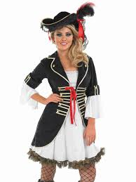 pirate halloween costumes for women pirate costumes u2013 festival collections