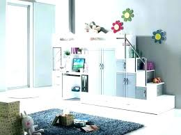chambre enfant alinea chambre enfant alinea lit en mezzanine ikea mezzanie enfant