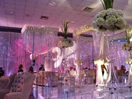Reception Halls In Houston Choose Affordable Reception Halls In Houston Http