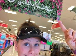 lilly pulitzer for target review i went back lilly pulitzer at target part 2 my no guilt life
