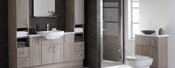 Bathroom Furniture Sets Bathroom Furniture Sets Theoracleinstitute Us
