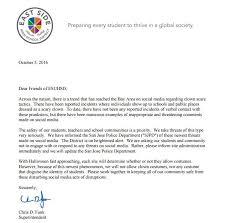 black friday hours for target san francisco video creepy clown threats target san jose schools kron4 com