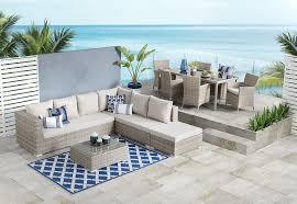 barbosa range amart furniture