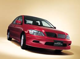 mitsubishi lancer cedia pdf mitsubishi lancer cedia manual 28 pages owners manual