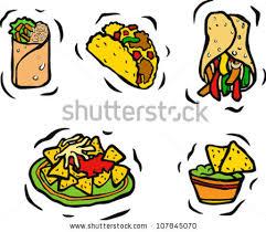 clipart cuisine typical cuisine clipart clipground
