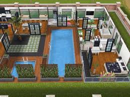 Home Design For Sims Freeplay 21 Best Sims Images On Pinterest House Design Sims House And