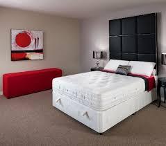 21 best upholstered beds u0026 headboards images on pinterest
