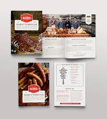 sausage of the month club work for hire page 2 bureau of betterment