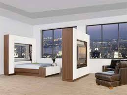 loft room dividers home design styles
