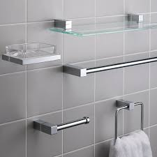 bathroom shoo holder bathroom soap holder bathrooms