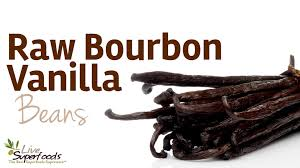 Superstore Coffee Grinder All About Raw Bourbon Vanilla Beans Livesuperfoods Com Youtube