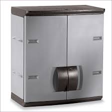 Kitchen Cabinet Storage Accessories Furniture Kraftmaid Cabinets Rubbermaid Storage Accessories