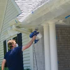Ceiling Paint Sprayer by Graco 16n673 Truecoat Pro Ii Electric Paint Sprayer Lawn And