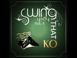 electro swing italia les 147 meilleures images du tableau swinging to swinging fro sur