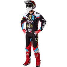 motocross gear south africa fox 2017 360 rohr black jersey at mxstore