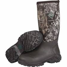 s muck boots canada s footwear at tractor supply co